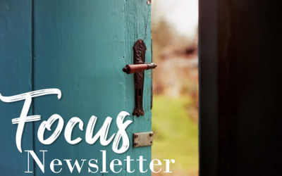 ZEMA March 2021 Newsletter