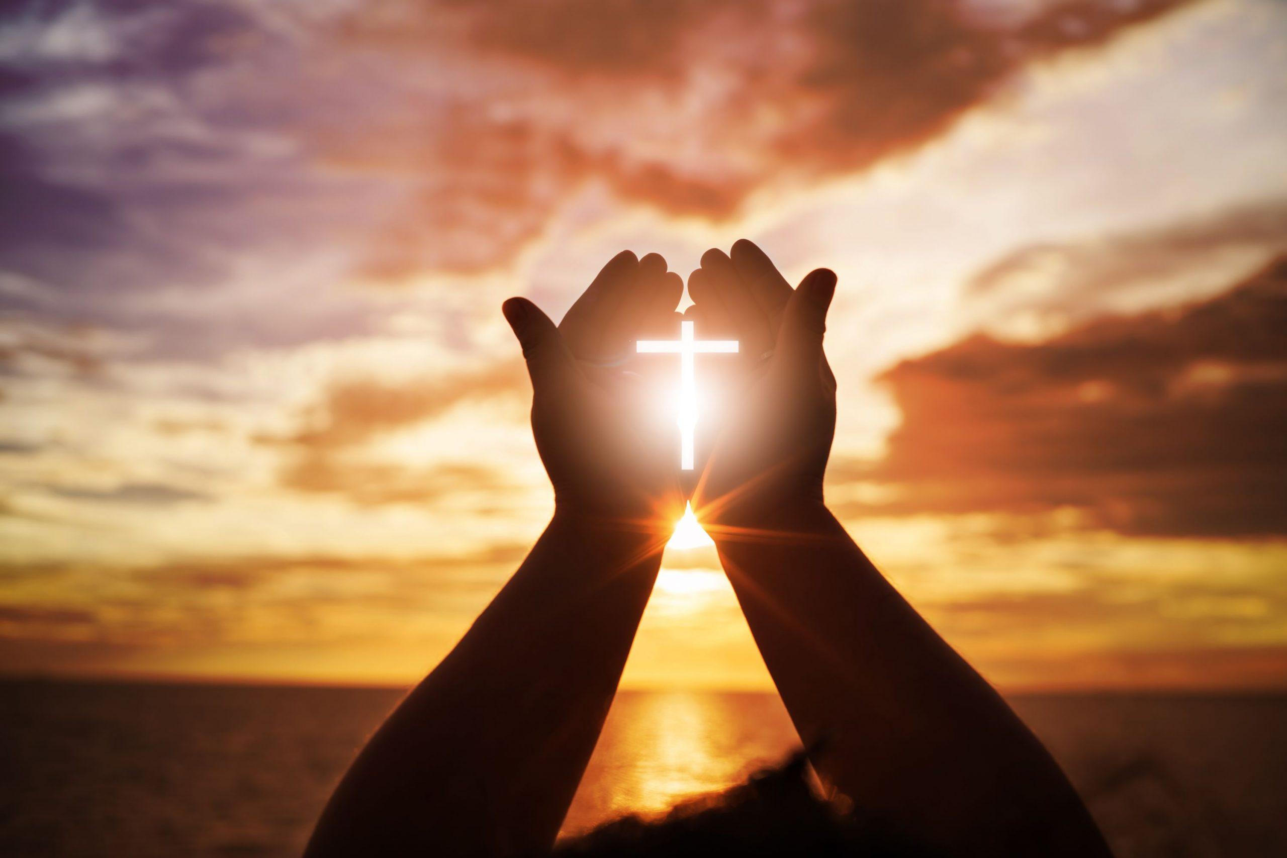Pray Prayer Calendar 2021